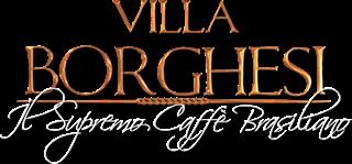 Villa Borghesi